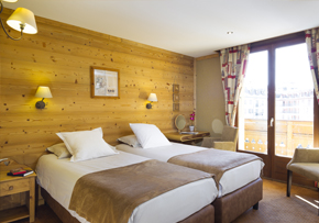 chalet h244tel chamonix les chambres du gourmets amp italy